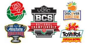 http://www.bcsknowhow.com/projected-2014-bcs-bowls-september-2