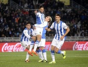 http://www.insidespanishfootball.com/87889/real-sociedad-4-3-celta-vigo-fantastic-four-from-carlos-vela/