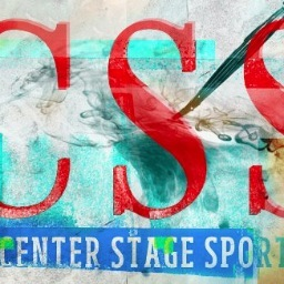 Center Stage Sports