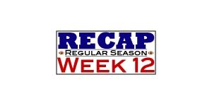 Regular-Week-12
