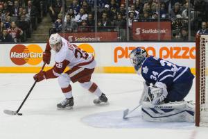 AP Photo/Canadian Press/Chris Young