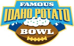 Photo provided by Home of the Idaho Potato