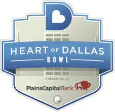heartofdallasbowl.tix.com