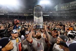 Rob Tringali/MLB Photos/Getty Images