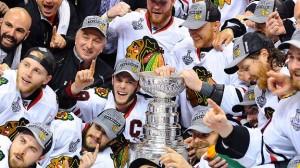 Brian Babineau/NHLI/Getty Images