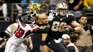 Derick Hingle-USA TODAY Sports