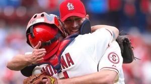 Scott Rovak/USA Today Sports